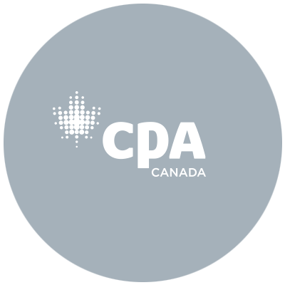 some points on the canadian constitution The aim of this guide is to increase understanding of the canadian charter of rights and freedoms canadian constitution some rights only to canadian.