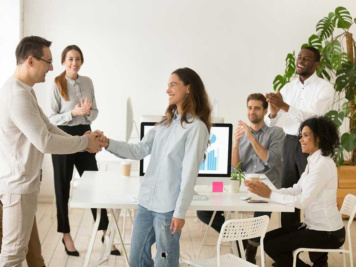 9a816295e64 Personnes trans   7 conseils pour un milieu de travail inclusif