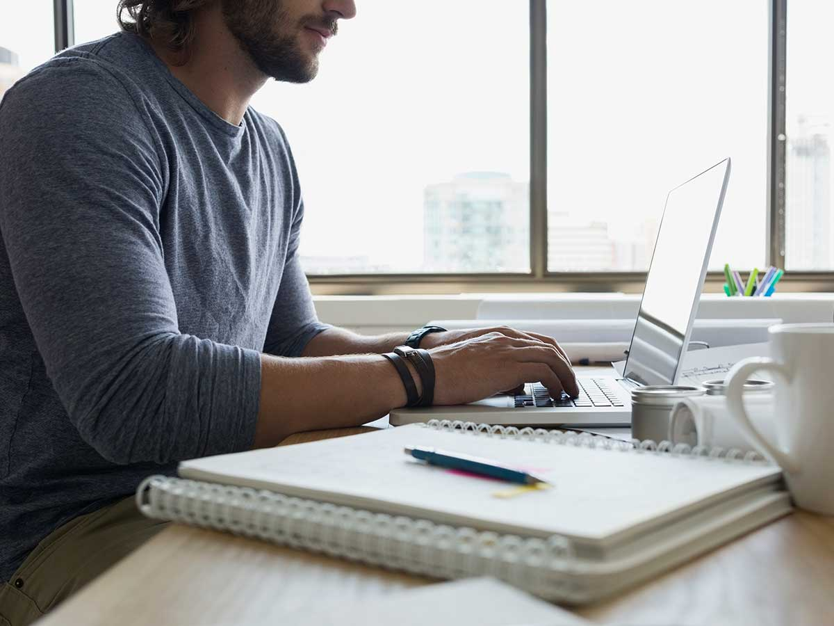 Best signoffs: how to end your email on a professional note