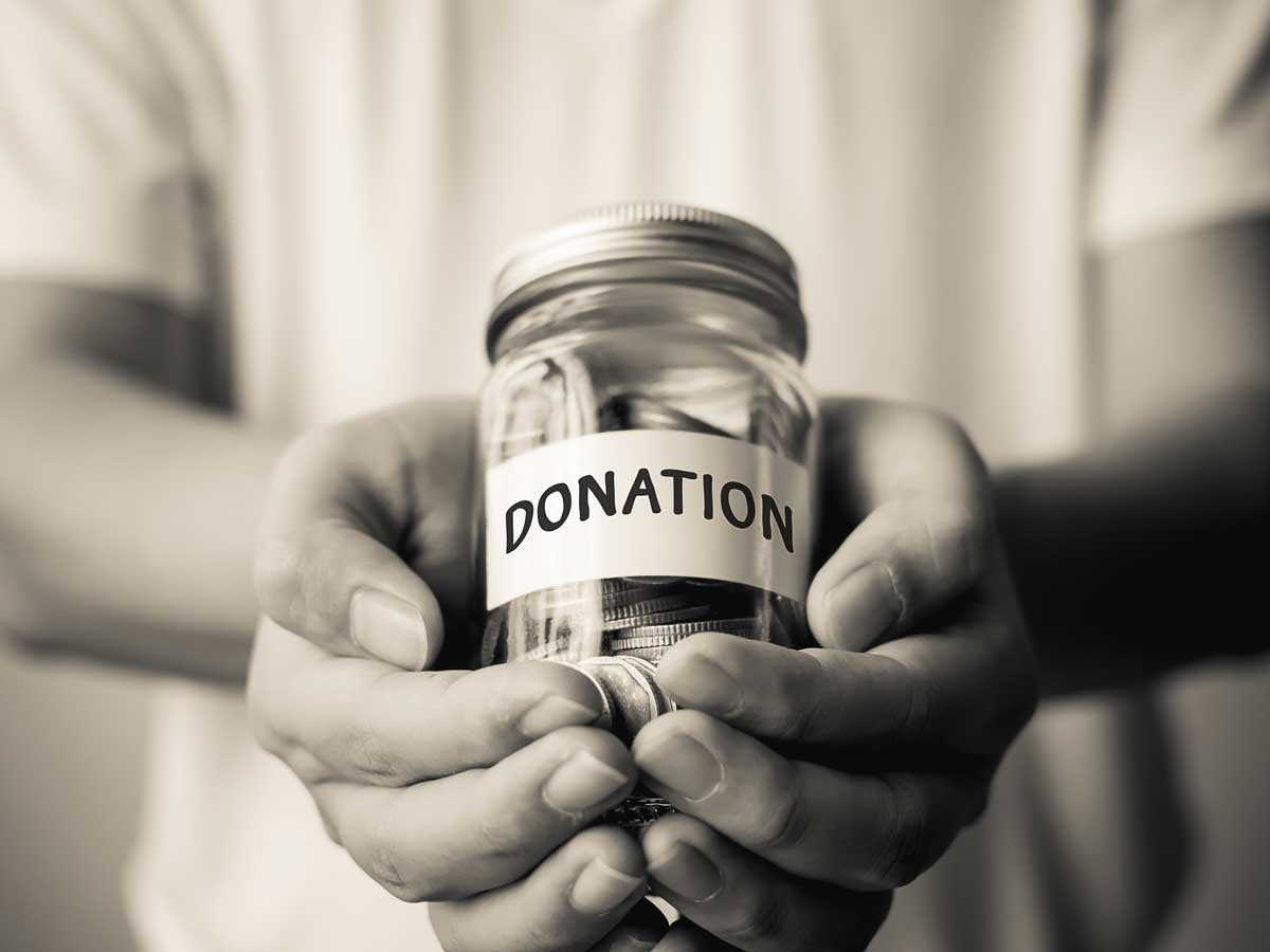 Tips On Donating Your Money to Charity