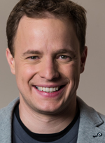 Marc Kielburger