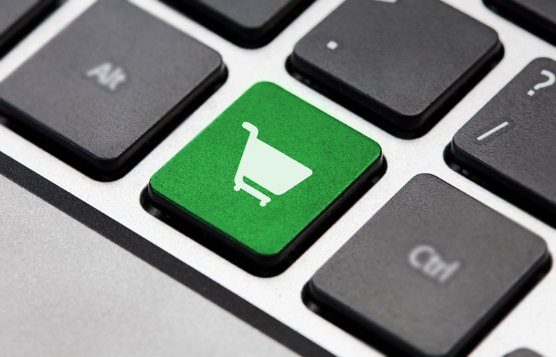 application des taxes de vente aux produits vendus en ligne au canada. Black Bedroom Furniture Sets. Home Design Ideas
