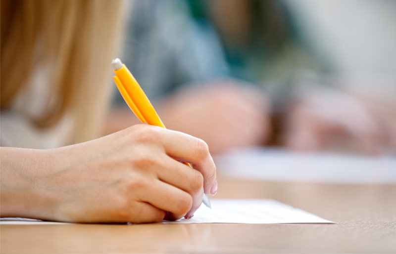 becoming a cpa essay Essay writing center  cpa in the usa  this designation shows an expertise in the field to become a cpa in the us, a student must pass the exam and meet other.