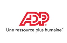 ADP une ressource plus humaine