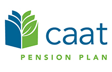 CAAT Pension Plan