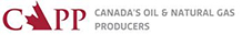 Canadas's Oil and Natural Gas Producers