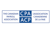 Canadian-Payroll-Association logo
