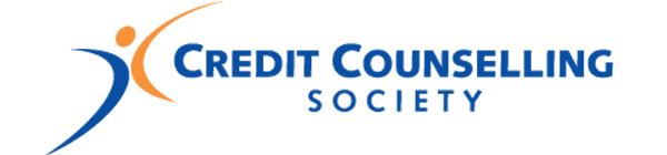 Logo de Credit Counselling Society