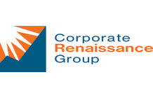 Corporate Renaissance Group: Providing Breakthrough Performance Solutions for Innovative and Courageous Enterprises Since 1989