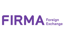 Firma-Foreign-Exchange logo