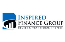 Inspired-Finance-Group