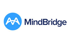 mindbridge logo