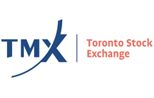 TMX: Toronto Stock Exchange