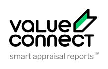 Value Connect logo