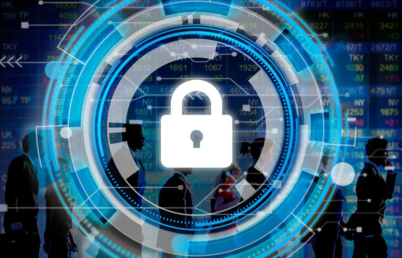 cyber security risks and incidents  reassessing your