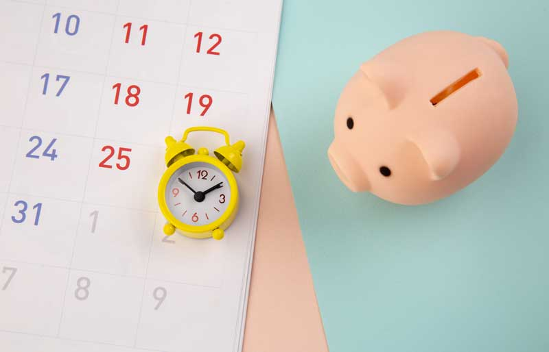 Covid 19 Tax Updates More Information On Deadline Extensions And Relief