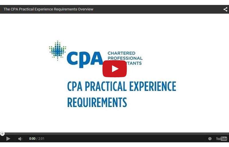 cfe resume cpa certification program cpa practical experience ...