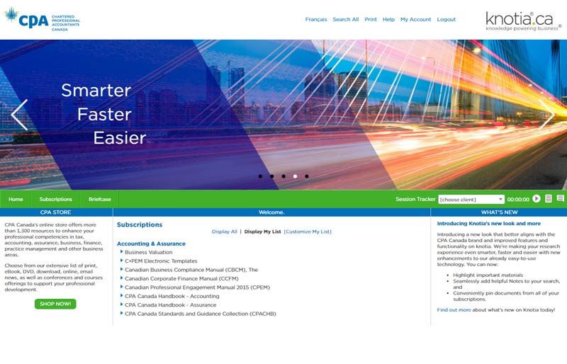 ... custom custom research paper select a specialty paper writing service